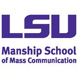 Manship logo